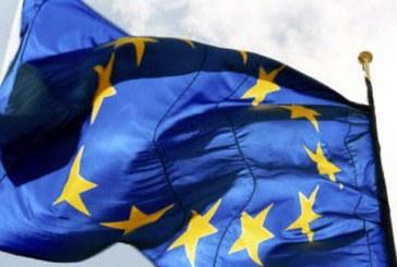 """Uniunea Europeana """"va reconstrui"""" piata de capital dupa Brexit"""