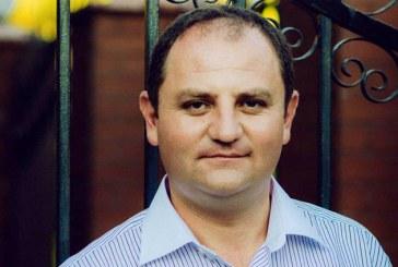 UPDATE: Sebastian Luput este noul prefect al judetului Maramures