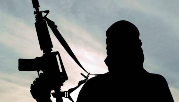 Lideri din Comunitatea Economica a Statelor din Africa de Vest aloca un milion de dolari impotriva terorismului