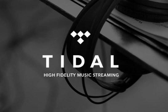 Serviciul de streaming muzical Tidal, detinut de Jay Z, a ajuns la 3 milioane de abonati