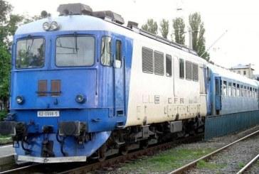 CFR Calatori va suplimenta numarul de trenuri, cu ocazia vizitei Papei Francisc