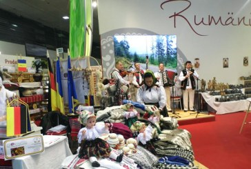 Operatorii din turism, invitati de CJ Maramures la Targul International de Turism ITB Berlin