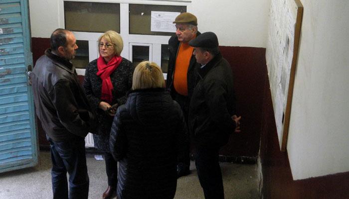 vizita consilieri locali (10)