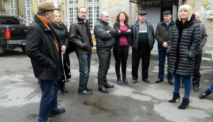 vizita consilieri locali (3)