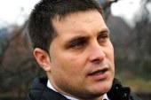 Primarul Vladimir Petrut a renuntat si in acest an la Serbarile Orasului Cavnic