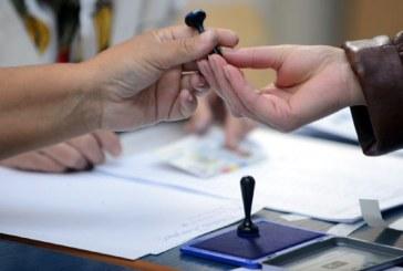 438 sectii de votare in Maramures la alegerile prezidentiale