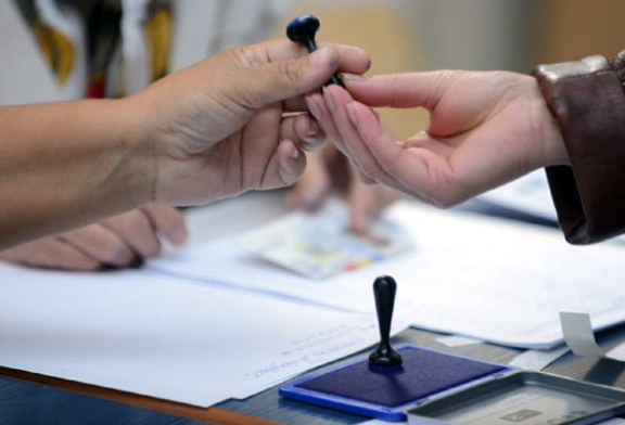 AEP a lansat in dezbatere publica proiectul privind masuri pentru buna desfasurare a alegerilor prezidentiale
