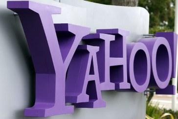 Yahoo: Atacul cibernetic din 2013 a afectat toate cele trei miliarde de conturi de utilizatori