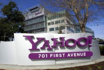 Yahoo ar putea sa vanda active in valoare de pana la trei miliarde dolari