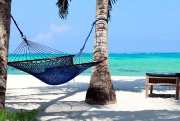 Destinatii: Vacanta in Zanzibar cu arome de ylang – ylang si cuisoare