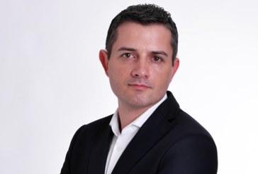 """Cosmin Butuza:""""Baia Mare va fi unul dintre cele mai performante Centre Sportive Nationale!"""""""