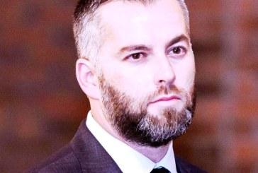 Gabriel Zetea: Social-democratii Cosmin Drulea si Nistor Lihet vor reprezenta municipiul Baia Mare in Consiliul Judetean Maramures (FOTO)