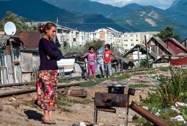 """COMUNICAT AL PSD BAIA MARE: Chereches: """"Daca nu voi rezolva problema romilor in sase luni de la preluarea mandatului de primar, NU VOI MAI CANDIDA"""""""
