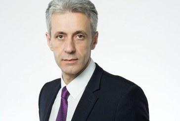Scrisoarea lui Florin Cristian Tataru (PSD), candidat la functia de primar in Baia Mare, catre baimareni