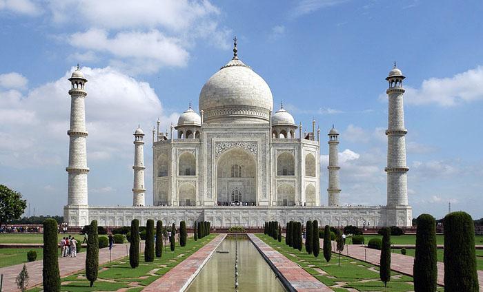 Taj-Mahal-1.jpeg