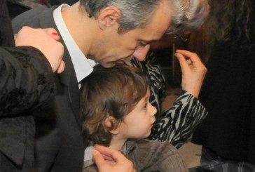 Florin Tataru: In aceste clipe, sa renuntam la batalii politico-electorale