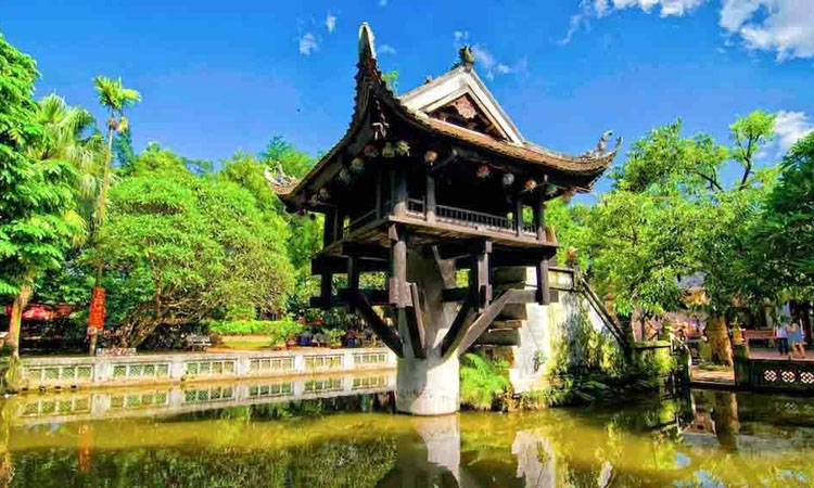 Vietnam-Reisen-Hanoi-3