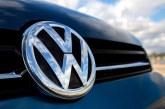 Grupul Volkswagen AG a livrat doar 9,3 milioane de vehicule anul trecut, cu 15% mai puţin