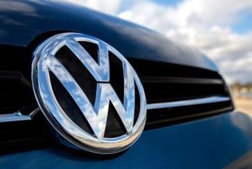 Volkswagen şi societăţile sale mixte din China vor să investească 15 miliarde de euro în vehicule electrice