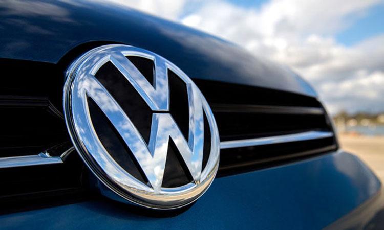 Volkswagen extinde alianta cu grupul de baterii pentru vehiculele electrice