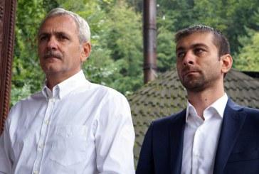 """Gabriel Zetea: Liviu Dragnea va fi prezent, duminica, la """"Targul fetelor si al cepelor"""" de la Asuaj"""