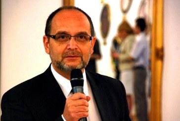 Adrian Curaj: Copiii, invitati la scoala de pe 12 septembrie, pentru povesti de vacanta