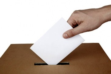 Premiera: Toti membrii PSD Baia Mare isi vor alege presedintele in 10 aprilie