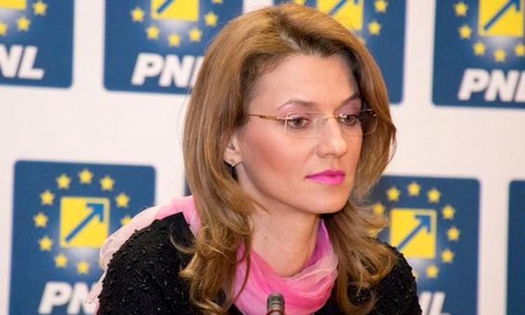 Gorghiu: Apelul meu este de solidaritate; sa incercam sa generam o formula de opozitie