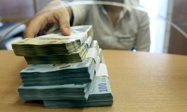 Statul a incasat peste 17,9 milioane euro din certificatele de emisii de gaze cu efect de sera, in martie