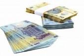 AEP: Verificarea subventiilor partidelor, reluata, alaturi de Curtea de Conturi, dupa stabilirea unui calendar