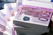 Deutsche Bank a transferat, din greseala, 21 de miliarde de euro