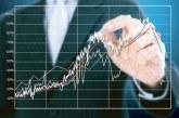 Anghel (BVB): Daca investim regulat si diversificat pe bursa vom fi mai bogati