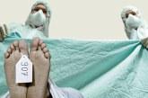 Coronavirus – Un turist chinez a murit in Franta; primul deces inregistrat in Europa