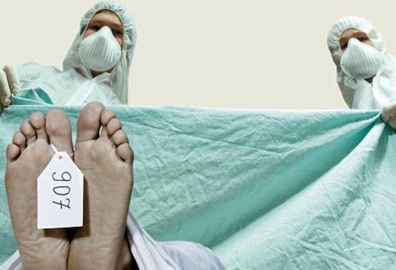 Numarul micutilor nascuti morti a crescut in Maramures