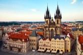 Cehii care intră în carantină vor primi un bonus de 14 euro pe zi