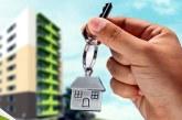 PAID: Numarul locuintelor asigurate obligatoriu a crescut in mai cu 0,54%