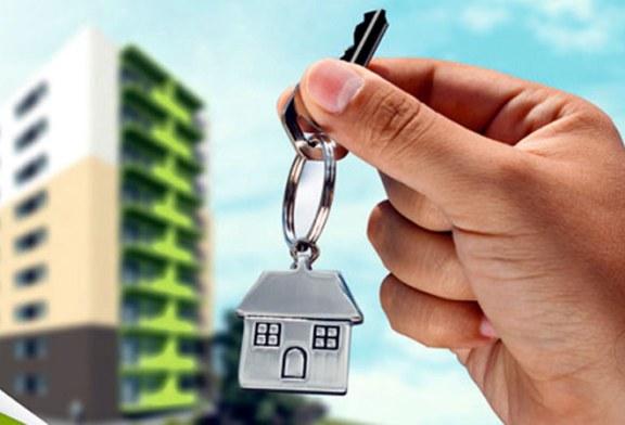 PAID: Numarul locuintelor asigurate obligatoriu a scazut in septembrie cu 3,5%