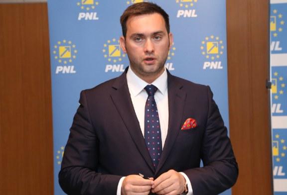 """Cristian Niculescu Tagarlas a donat pentru recuperarea lucrarii """"Cumintenia Pamantului"""""""