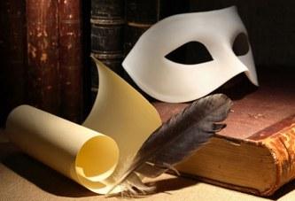 Programul spectacolelor la Teatrul Municipal Baia Mare in perioada 17-22 octombrie