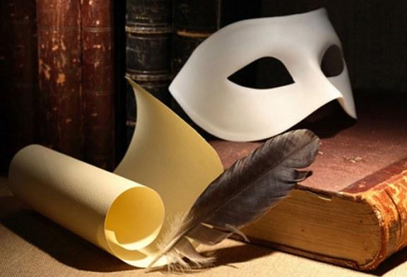 Baia Mare: Festivalul ROTARY de teatru contemporan pentru tineret, in perioada 24 – 26 martie