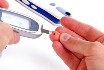 Specialisti: Incidenta diabetului in partea de Nord-Est a tarii e mai mare cu 6,7% decat media nationala