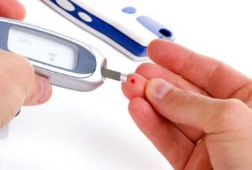 Dr. Maria Mota: 11,6% din populatie sufera de diabet zaharat, iar peste 16% de prediabet