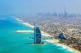 ADVERTORIAL Senior Voyage: Dubai si Costa del Sol