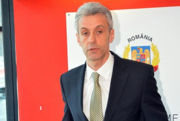 In PSD Baia Mare…Prin vot direct victoria democratiei devine certitudine
