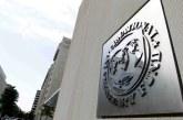 FMI avertizează că firmele europene au nevoie de capital pentru a salva 15 milioane de locuri de muncă