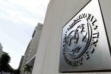 Republica Moldova este aproape de un acord cu FMI