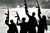 """Ministrul apărării rus: Combatanţi ai SI din Libia şi Siria intră """"în mod activ"""" în Afganistan"""
