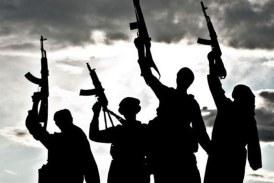 Statul Islamic cheama la atacuri contra Occidentului in timpul Ramadanului