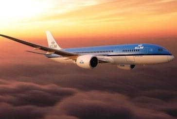 Conditiile de calatorie cu avionul, modificate in Senat