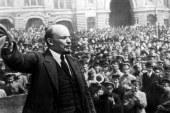 Monumentele care glorifica epoca sovietica vor fi demolate in Polonia, a decis Seimul